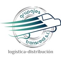 logoGrupajesTransreal_transparente