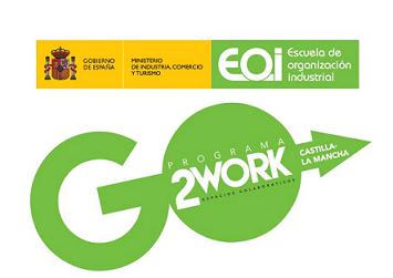 go2work2-2