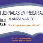 EtiquetaJornadasEmpresariales_2018