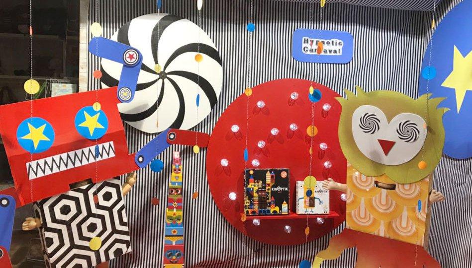 escaparate-carnaval-manzanares-949x712