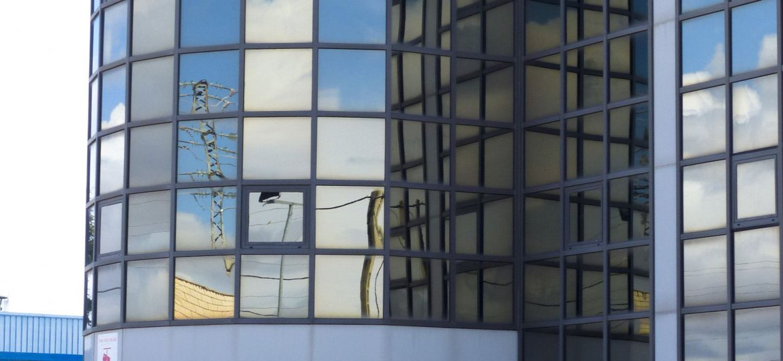 Centro de Empresas 1025 09-04-15 (12)