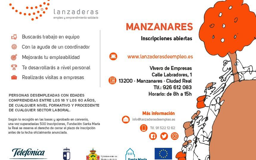 MANZANARES-Online-SinFecha