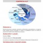 CARTELtaller EMPRESA 4_0_page-0001