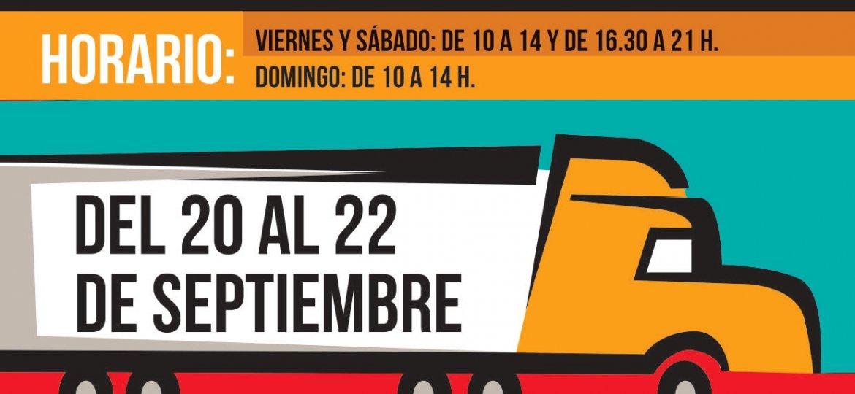 cartel_feria_profesional_vehiculos_industriales_de_ocasion_page-0001 (1)
