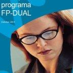 imagen fp dual