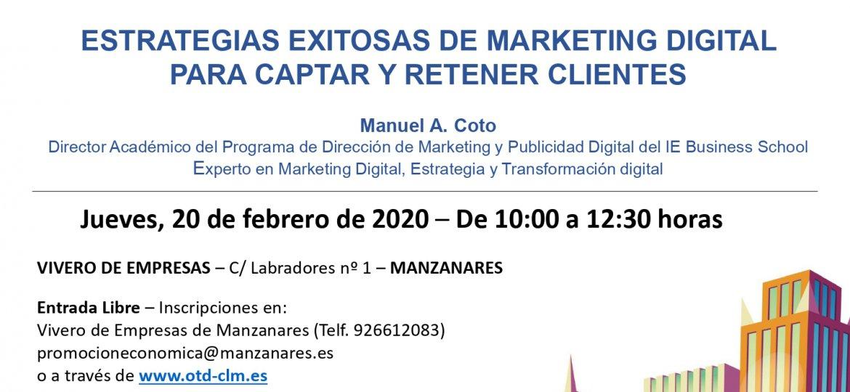 POSTER Jornada Manzanares 20.02.20_page-0001