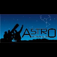 AstroTransTodo200200