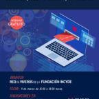 cartel E-Commerce_04marzo-1