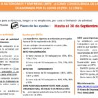 infografia_erte septbre_page-0001