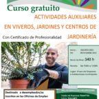 Cartel_jardinería_page-0001