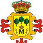 Escudo de Manzanares Color redimensionado
